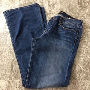 Lucky Brand Sweet & Flare Size 6/28